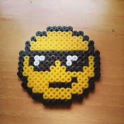 Bathroom Cross Stitch Patterns Free 17 Best Images About Emoji Perler Beads On Pinterest