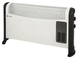 riscaldamento elettrico per bagno riscaldamento elettrico bagno con i migliori prezzi su