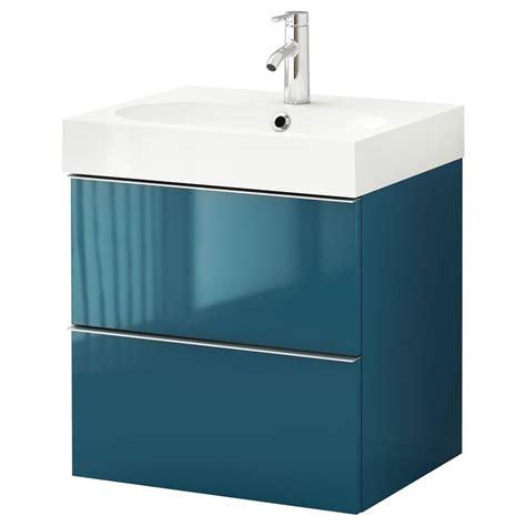 mobile lavanderia ikea lavatoio con mobiletto bagno mobile lavatoio