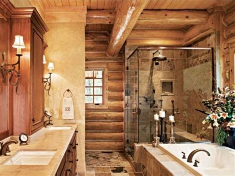 minimalist western bathroom decorating ideas 4 home decor
