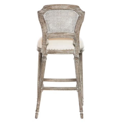 residential bar stools furniture french country bar stools for your home bar or