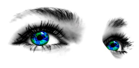 ph hernandez ojos beautiful eyes gifs find share on giphy