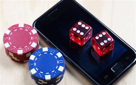 new casino mobile mind blowing mobile casino trends for 2016