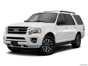 2015 ford expedition fordpics