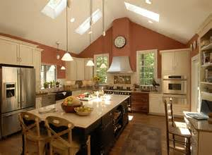 raleigh interior designers steiner design interiors nc