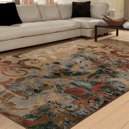 Where To Buy Area Rugs Where To Buy Area Rugs Amazing An Rug Best Place In Canada 26 Aiagearedforgrowth Where To