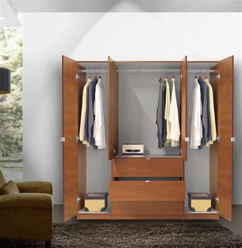 Closet Packages Alta Armoire Plus Closet Package Contempo Space
