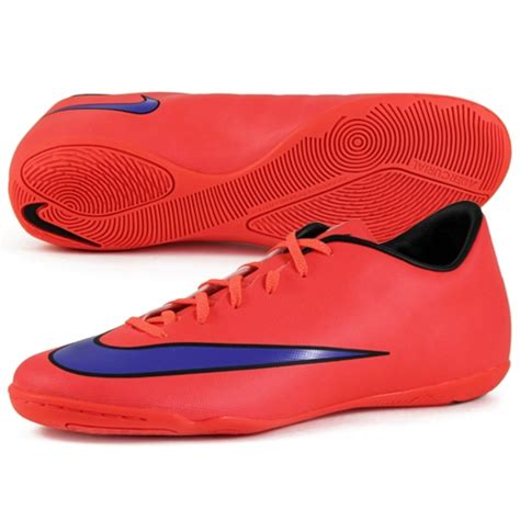 Nike Mercurial Victory V Ic alliance for networking visual culture 187 nike mercurial victory v ic