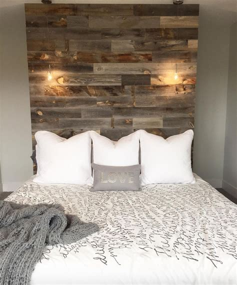 Alternatives To Headboards 25 Stylish Headboard Alternatives That Will Transform Your Bedroom
