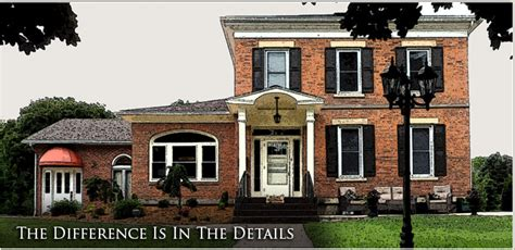kingery funeral home bellevue iowa