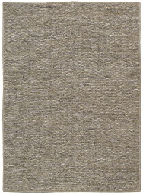 joseph abboud rugs joseph abboud joseph abboud laundered area rug by nourison snl01 snl01 8 x 10
