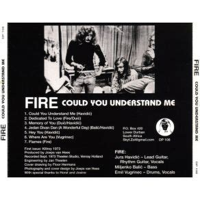 you understand me could you understand me e w mp3 buy tracklist