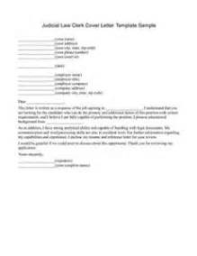Cover Letter Lateral Attorney by Cover Letter Sle Letter Of Recommendation