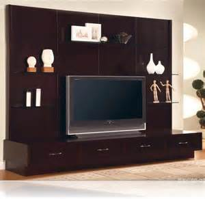 Wall Unit Images 7 cool contemporary tv wall unit designs for your living room