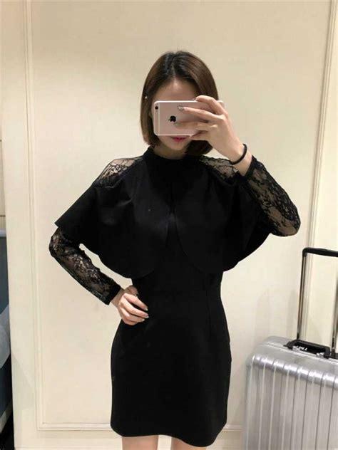Dress Impor New Fashion dress wanita import cantik 2017 toko baju wanita