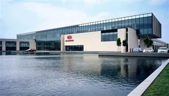 Kia Motors America Careers Som Kia Motors America Inc Research And Development