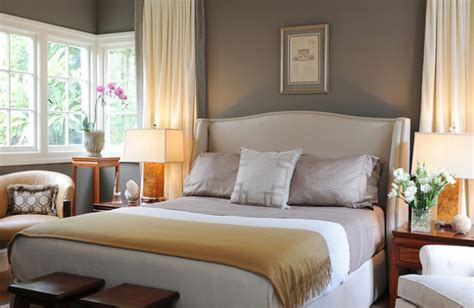 Exles Of Interior Design Styles by 12 Best Exles Of Gray In Your Interior Design Style