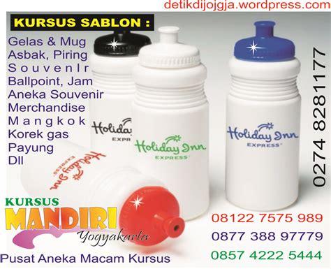 Parfum Bayi botol 111