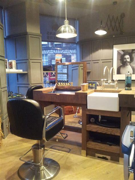 barber school edinburgh the 25 best modern barber shop ideas on pinterest