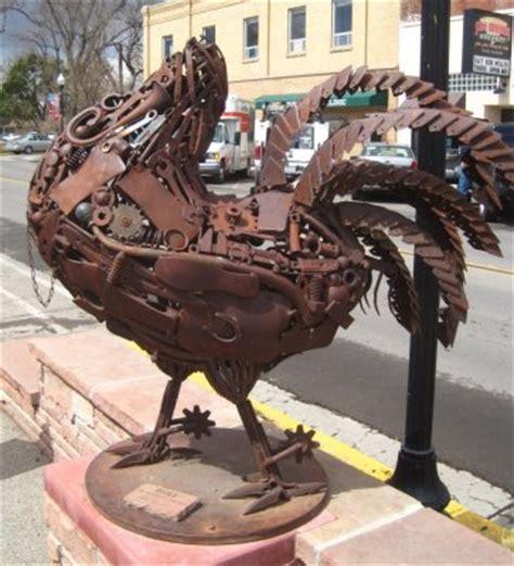 fruit jar alley newport tn mike the headless chicken in fruita colorado photos