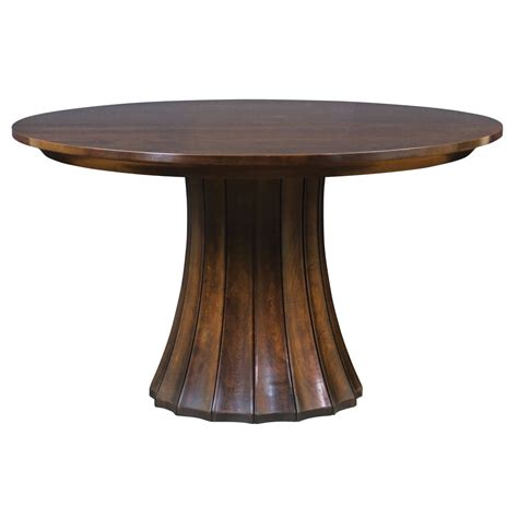 pedestal table base ideas pedestal table base ideas for decorating liberty