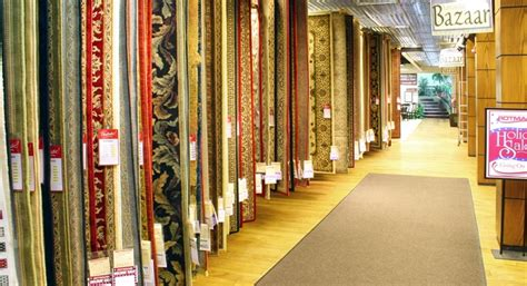 Rug Stores In Massachusetts by Rotmans Furniture And Carpet Area Rugs Worcester
