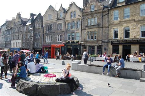 appartment edinburgh grassmarket old town apartment edinburgh uk booking com