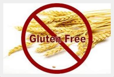 in quali alimenti si trova il glutine celiachia e dieta dukan per celiaci sintomi rimedi e