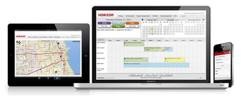 home inspection software myideasbedroom