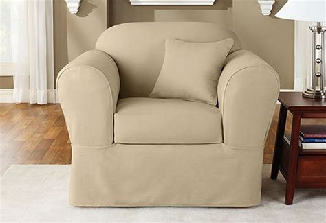 best chairs inc slipcovers the 45 best images about loose back furniture seat