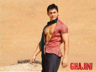 film action aamir khan top aamir khan movies list best aamir khan hit movies