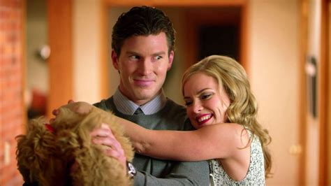 christopher russell movies a puppy for christmas movie preview