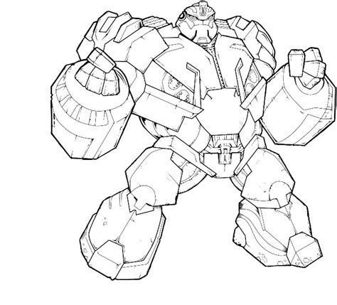 coloring pages transformers robots in disguise transformers in disguise coloring pages freecoloring4u com