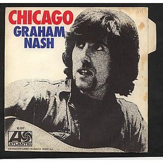 chicago graham nash song wikipedia