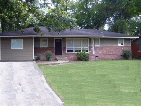 31906 houses for sale 31906 foreclosures search for reo