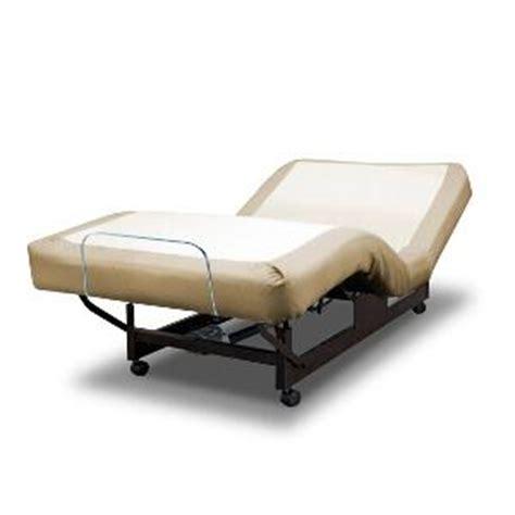 sleepys bed frame sleepy s bed frame sleepy s brown wool bed frame furnishare 62 ikea ikea size