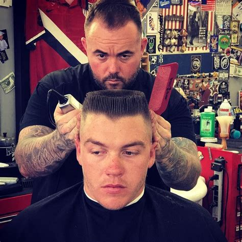 military barber shop haircuts military barber shop haircuts haircuts models ideas