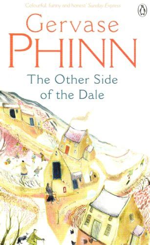libro the other side of libro the other side of the dale di gervase phinn
