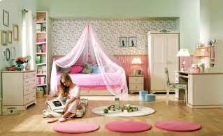 Modern Teenage Bedrooms - teenage girls rooms inspiration 55 design ideas