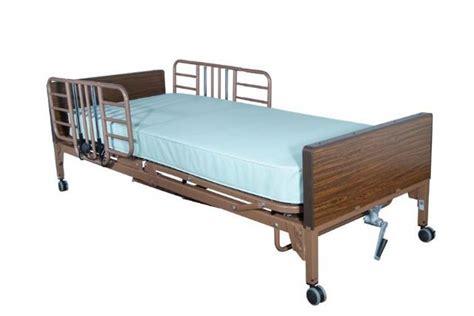 hospital bed rails hospital bed rails bed rails for adults guard rail