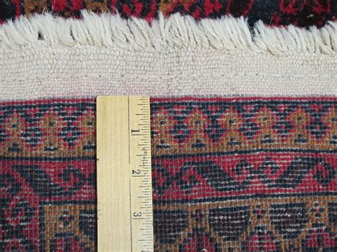 winter rugs for sale winter sale free rug giveaway