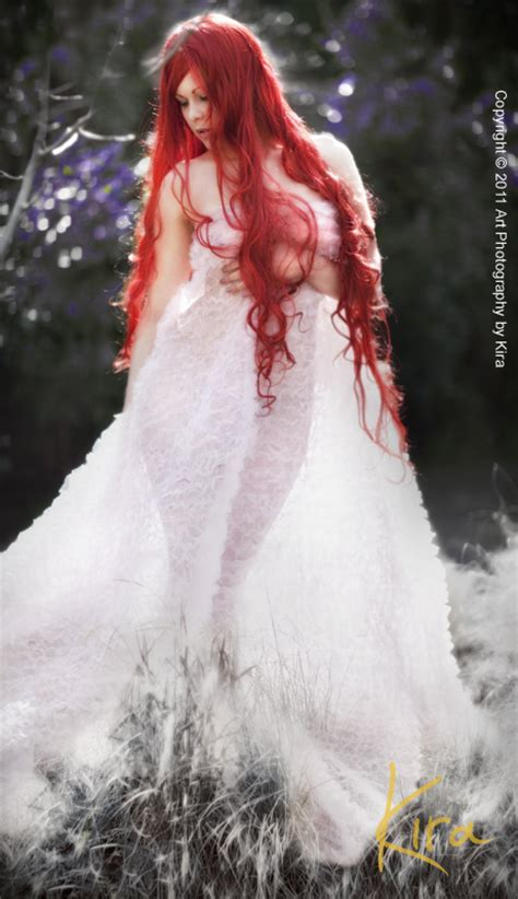 sensual beautiful ethereal image   gorgeous girl