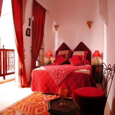 aries bedroom decoration tips for bedroom according to zodiac aries slide 2 ifairer com