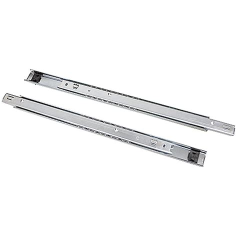 Drawer With Slides 11 1 8 quot drawer slide pair drawer slides miscellaneous
