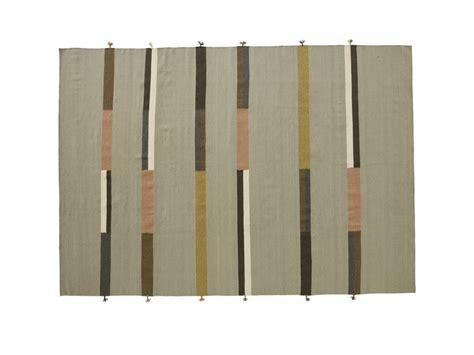ligne roset rugs wool rug rythmus by ligne roset design maly