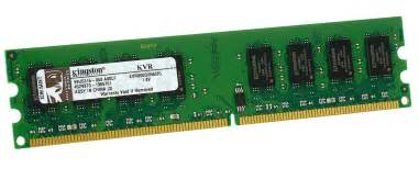 8gb ddr3 1600mhz ram8gb ddr3 desktop ram kingston valueram 8gb 1x8gb memory ddr3 1600mhz pc3 12800