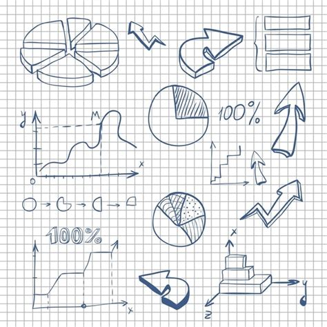 how to draw a boat on a graphing calculator 42 amazingly fun and useful things you print for free
