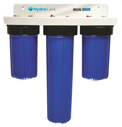best water filter system best whole house water filter system reviews gallery of dupont wfpfc universal valveinhead