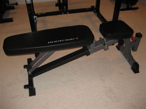 f320 bench my basement gym including a couple of awesome cl scores