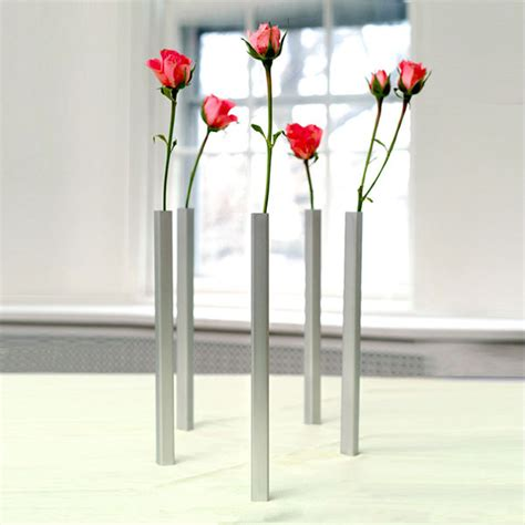 ordinary  creative flower vases designs